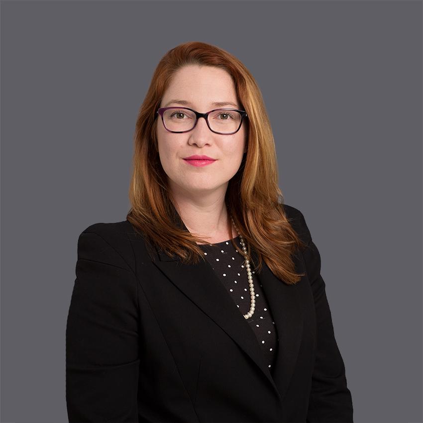 Sarah Barnaart