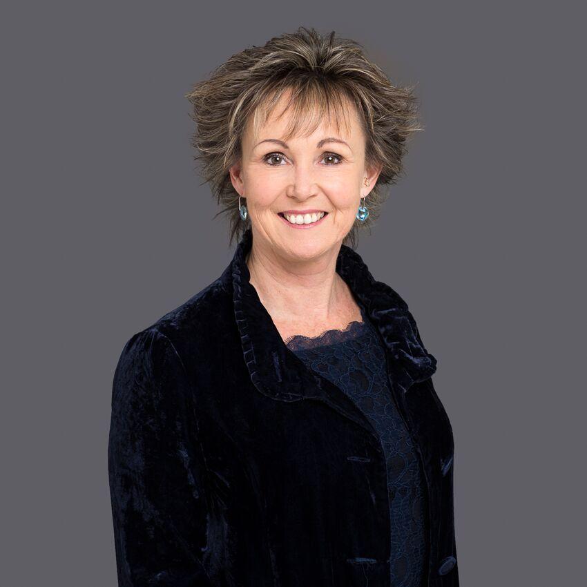 Tina Herman